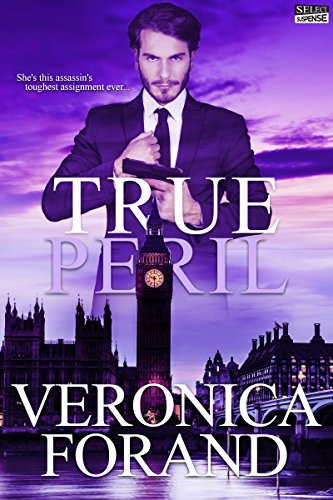 True Peril (True Lies)