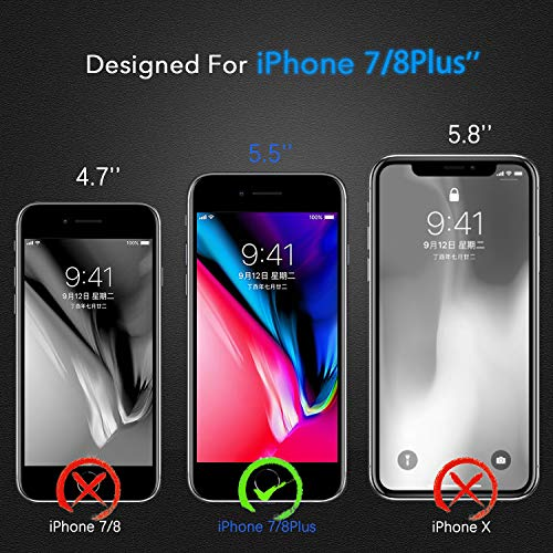 Buy iphone 7 plus glass protector