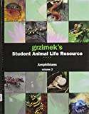 img - for Grzimek's Student Animal Life Resource book / textbook / text book