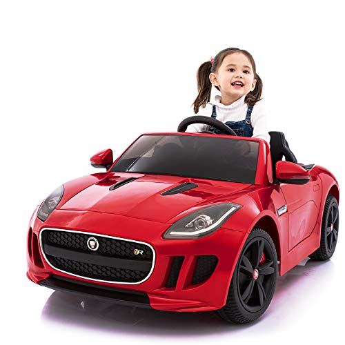 roadster kids electric car buyer's guide