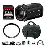 Focus Camera APANHCV770K3