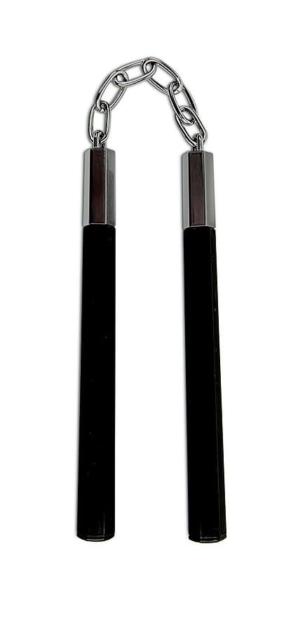 Amazon.com: Kikkerland Nerd pluma parlante (4410), Negro ...