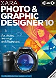 Xara Photo & Graphic Designer 10 [Download]