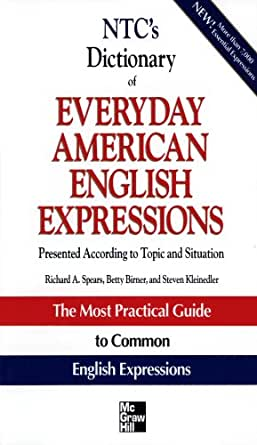 book English Online: Personal