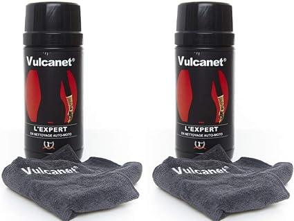 Vulcanet Vulcanet 2 Auto