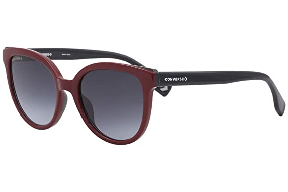 Amazon.com: Converse SCO046 SCO/046 0G96 - Gafas de sol ...