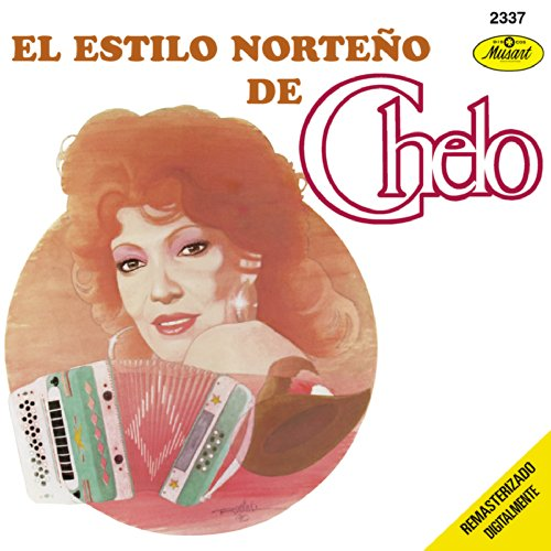 Amazon.com: Con Las Manos Vacias: Chelo: MP3 Downloads