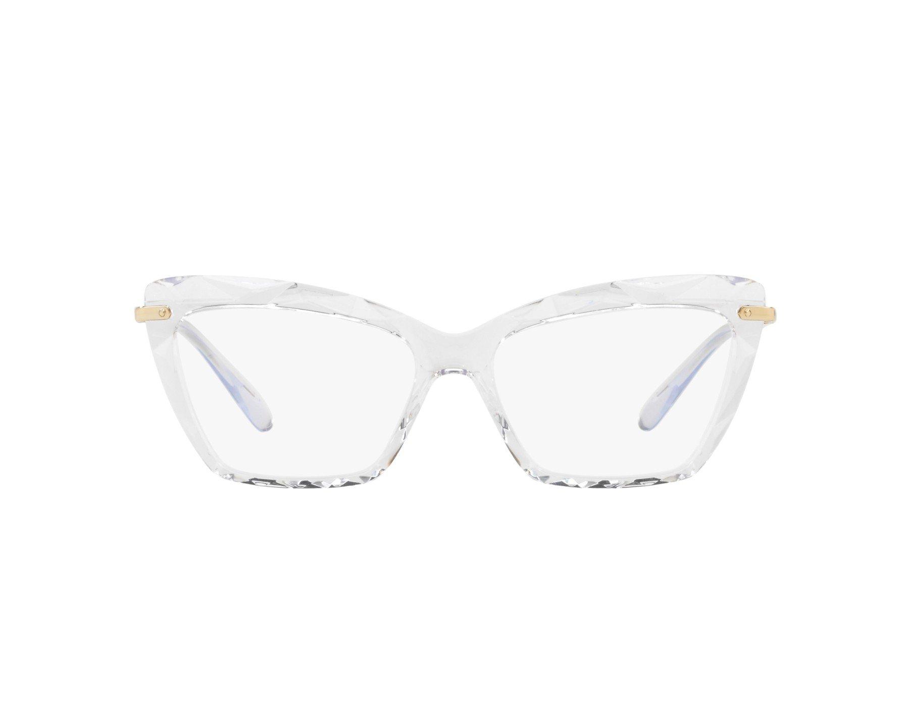 ff1afcb667e2 Dolce Gabbana Glasses Frames Top Deals & Lowest Price | SuperOffers.com