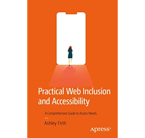 Practical Web Inclusion And Accessibility A Comprehensive Guide To Access Needs Firth Ashley 9781484254516 Amazon Com Books,Floor Plans Design Your Own House Online Free