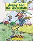Jenny and the Cornstalk, Gare Thompson, 0817272763