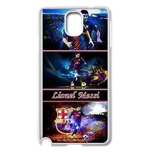 Samsung Galaxy Note 3 Phone Case Lionel Messi F6429799