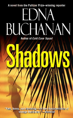 Shadows: A Novel