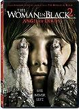 Woman In Black 2 The Angel Of Death (Region 3, Tom Harper, DVD) Helen McCrory, Jeremy Irvine, Phoebe Fox
