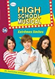 "Afficher ""High School Musical n° 16 Extrêmes limites"""
