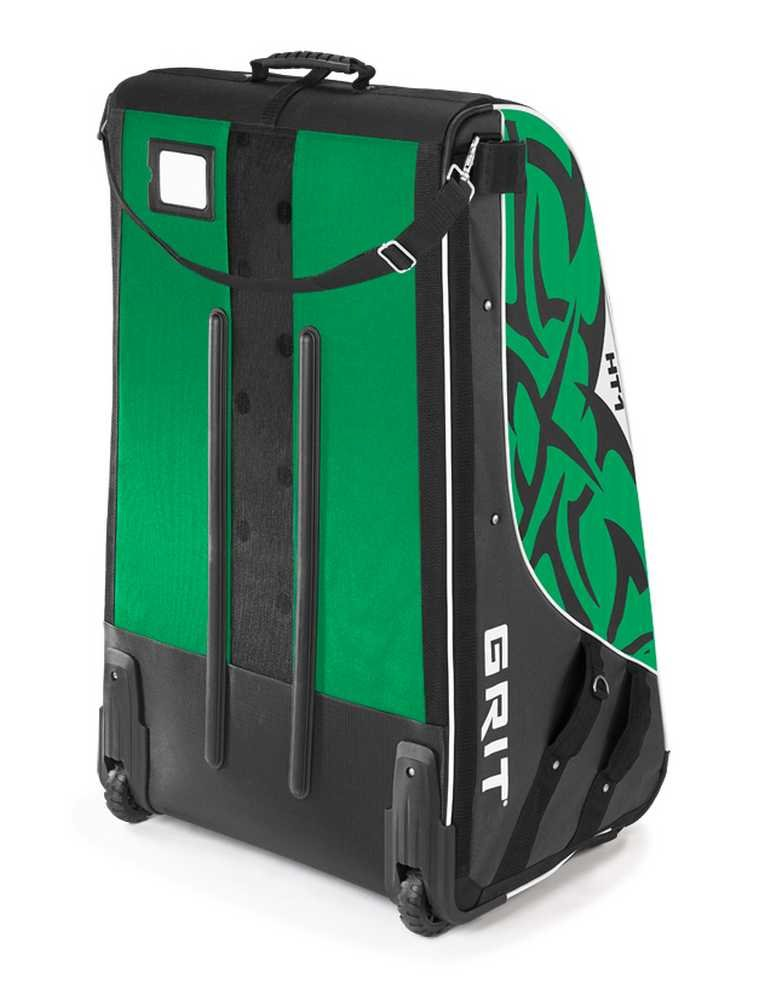 "Amazon.com: Grit Inc. HT1 Hockey Torre 36-Inch ""Dallas ..."