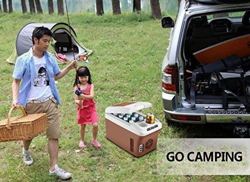 Kühlschrank Ins Auto Legen : Cooler lebensretter grüne notfalldose im kühlschrank oder rote