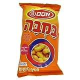 Osem Bamba Peanut Snack (80g)