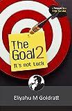 The Goal-2