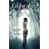 Embrace (The Embrace Series Book 1)