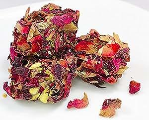 Marmara Rose Petal Turkish Delight 1 Lb