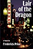 Lair of the Dragon, Frederick Price, 1439225885