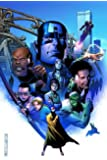 Young Avengers Volume 2: Family Matters Premiere HC