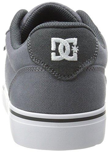 Skate D Anvil M DC US Mens Shoe 0 TX 7 w10aqxt0