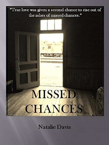 Download Missed Chances PDF, azw (Kindle)