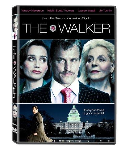 The Walker ()