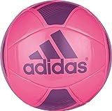Adidas Performance Glider Soccer Ball
