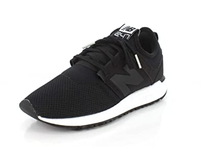 New Balance Women's Wrl247fb