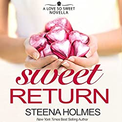 Sweet Return