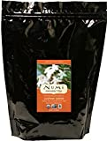 Numi Organic Tea Jasmine Green Tea, Loose Leaf 16 Ounce Bulk Pouch, Loose