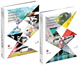 International Yearbook Communication Design 2012/2013, , 3899391403