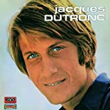 Jacques Dutronc - CD Vinyl Replica Deluxe