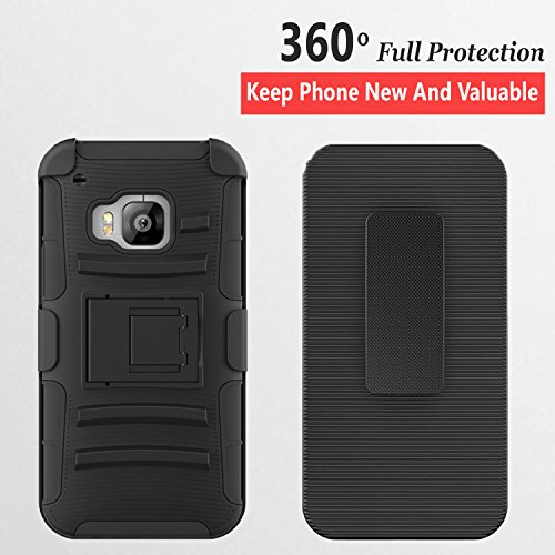 Buy phone cases for htc one m9