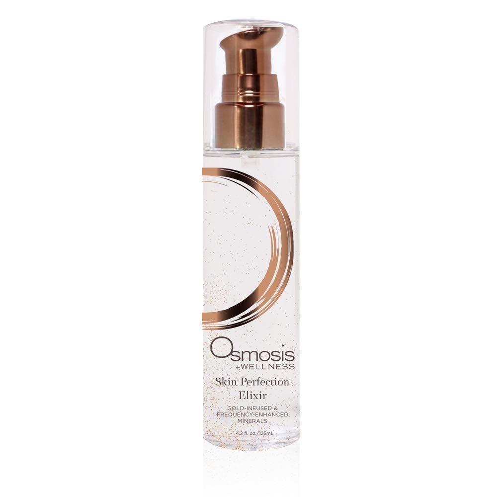Osmosis Skincare Skin Perfection Elixir by Osmosis Skincare