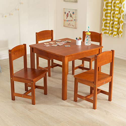 Buy child s table and chairs