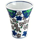 Arita yaki CtoC JAPAN Cup Porcelain Size(cm) dia.9x11 ca106762