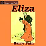Eliza | Barry Pain