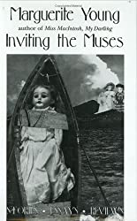 Inviting the Muses: Stories, Essays, Reviews (American Literature (Dalkey Archive))