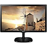 1080P Monitor - Lg 24mp57hq-p: 24