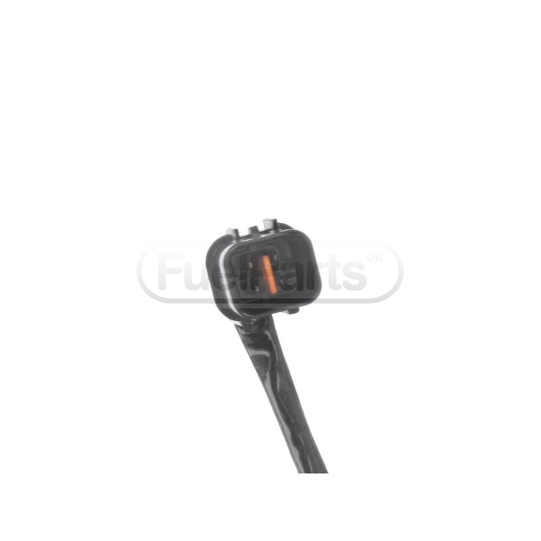 Fuel Parts LB2246 Lambdasonde