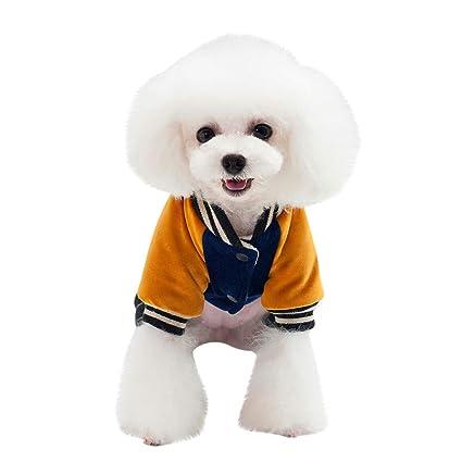 e7f6174c8d70 Twinsmall_Pet accessories Clearance Sale!Puppy Costume Cat Dog Coat Jacket  Pet Supplies Clothes Winter Apparel
