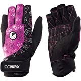CWB Connelly Women's Waterski Gloves