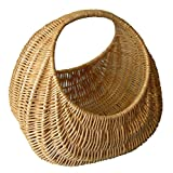 Shopping Basket Gondola Basket