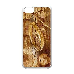diy phone caseCustom High Quality WUCHAOGUI Phone case Lord Of The Rings Protective Case For ipod touch 4 - Case-2diy phone case