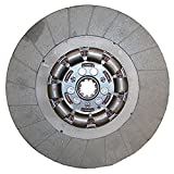 399536R92 New Trans Disc Made to fit Case-IH Tractor Models 424 444 2424 2444 +