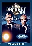 Dragnet V1
