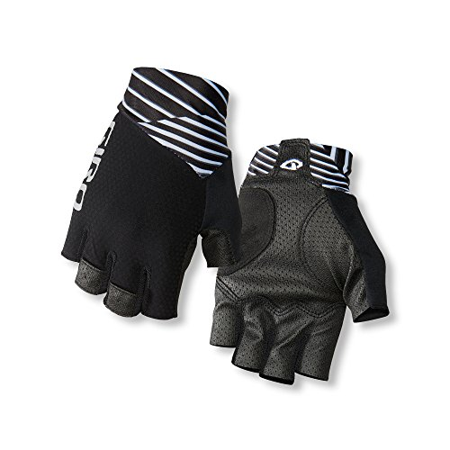 Giro DND Jr II Youth Bike Gloves